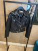 Lenn Jacket