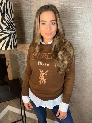 Lora Sweater