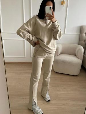 Valerie Suit