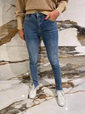 Xena Jeans