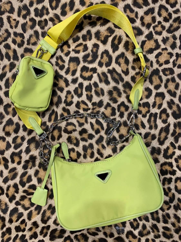 Noemi Bag